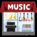 サウンドハウスのアフィリエイトをする方法【音楽ブログ必見】
